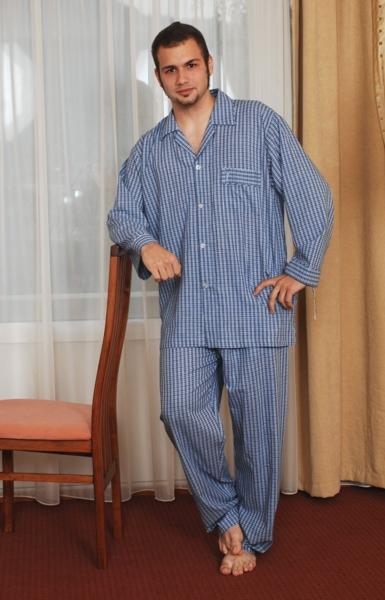 Pijama Clasic pentru bărbați