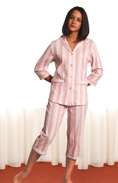 Pijama Executive pentru femei