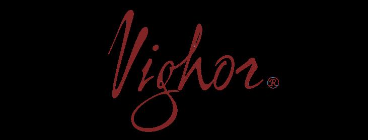 VIGHOR