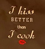 i-kiss