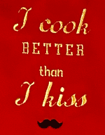 i-cook